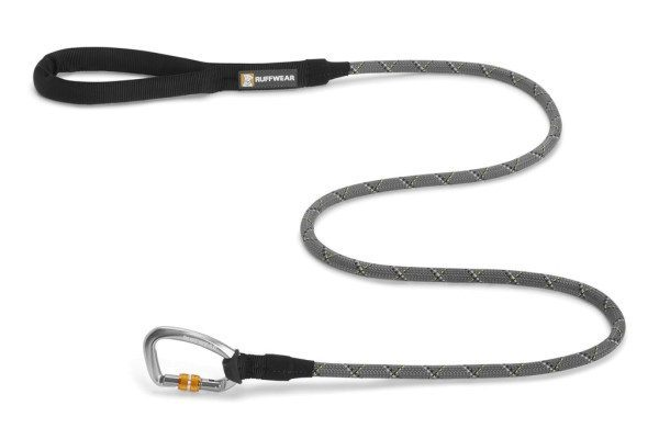 Ruffwear Knot-a-Leash™ Coupler Hundeleine
