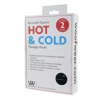 Therapie Pack Hot & Cold